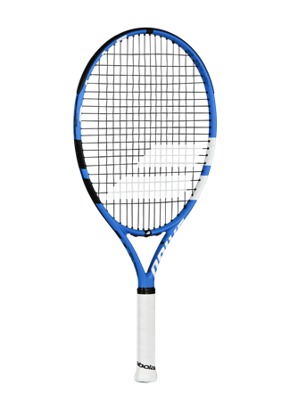 Babolat Drive Junior 23 Blue 2018