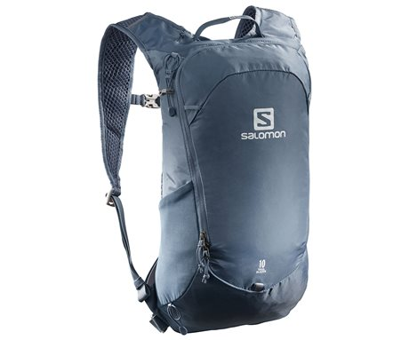 Salomon Trailblazer 10 C13082