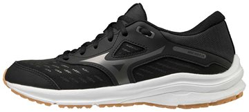 Produkt Mizuno Wave Rider 24 JR K1GC203349