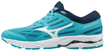 Produkt Mizuno Wave Stream 2 J1GD191901