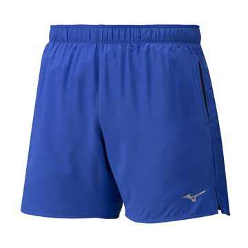 Produkt Mizuno Core 5.5 Short J2GB015529