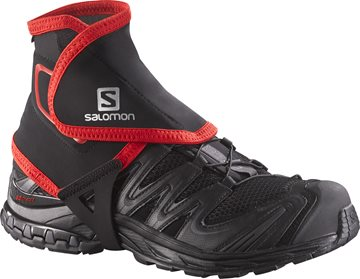 Produkt Salomon trail Gaiters High 380021