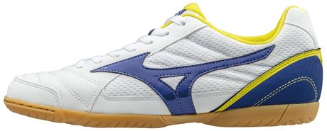 Mizuno Sala Club 2 IN Q1GA175122
