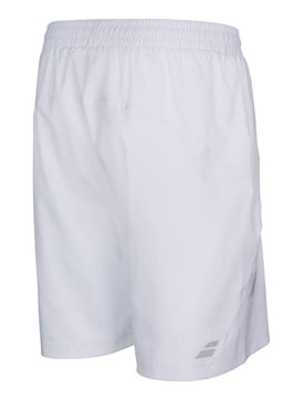 Produkt Babolat Short Men Core White 2017