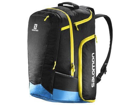 Salomon Extend Go-To-Snow Gear Bag 382618