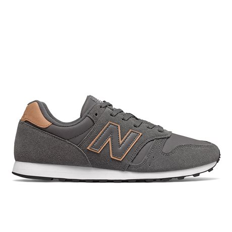 New Balance ML373MNT