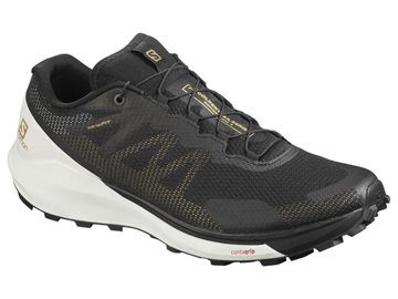 Produkt Salomon Sense Ride 3 LTD EDITION 410405