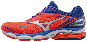 Produkt Mizuno Wave Ultima 8 J1GD160902