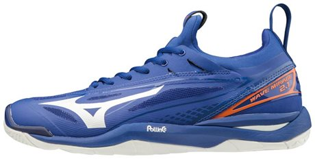 Mizuno Wave Mirage 2.1 X1GA185000