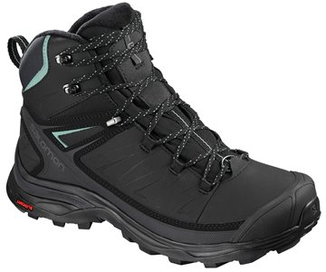 Produkt Salomon X Ultra Mid Winter CS WP W 404796
