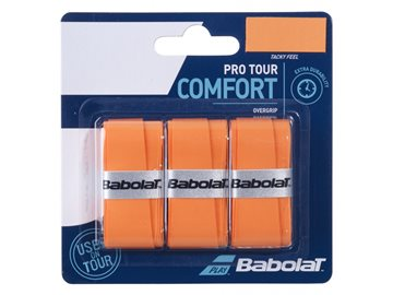 Produkt Babolat Pro Tour X3 Orange