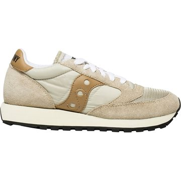 Produkt Saucony Jazz Original Vintage Cement/Tan