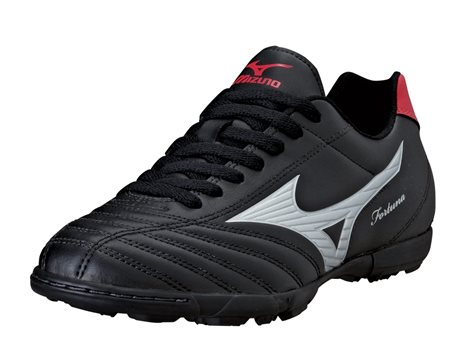 Mizuno Fortuna 4 AS 12KT36893