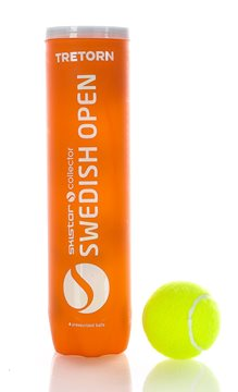 Produkt Tretorn Swedish Open