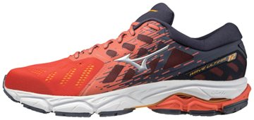 Produkt Mizuno Wave Ultima 12 J1GC211805