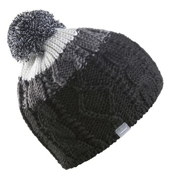 Produkt Head Lara Beanie Black/White