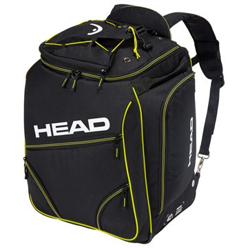 Produkt HEAD Heatable Bootbag 65 L 19/20