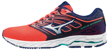 Produkt Mizuno Wave Shadow J1GD173008