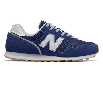 Produkt New Balance ML373DF2