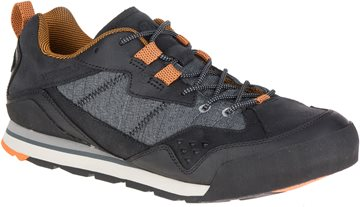Produkt Merrell Burnt Rock 91247