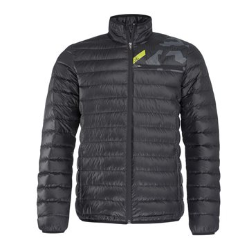 Produkt Head Race Dynamic Jacket Men Black