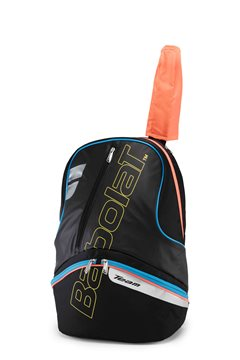 Produkt Babolat Badminton Team Line Backpack 2017