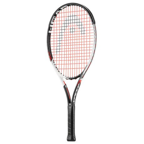 HEAD Graphene Touch Speed JR. 26