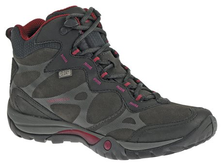 Merrell Azura Carex Mid Waterproof 21186
