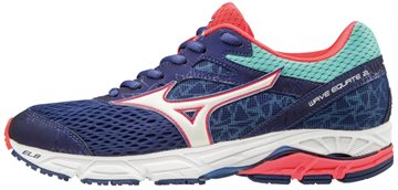 Produkt Mizuno Wave Equate 2 J1GD184802