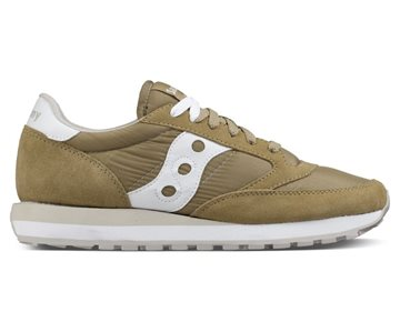 Produkt Saucony Jazz Original Tan