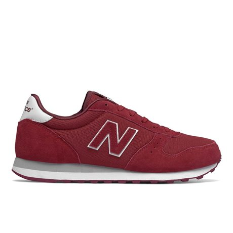 New Balance ML311OEC