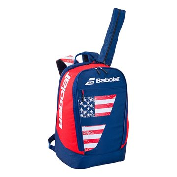 Produkt Babolat Club Classic Backpack USA