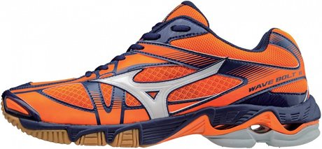 Mizuno Wave Bolt 6 V1GA176002