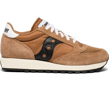 Produkt Saucony Jazz Original Vintage Brown/Black