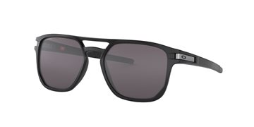 Produkt OAKLEY Latch Beta Matte Black w/ PRIZM Grey