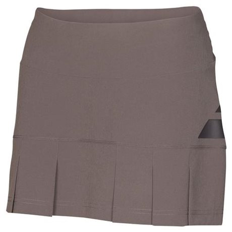 Babolat Skirt Women Performance Grey