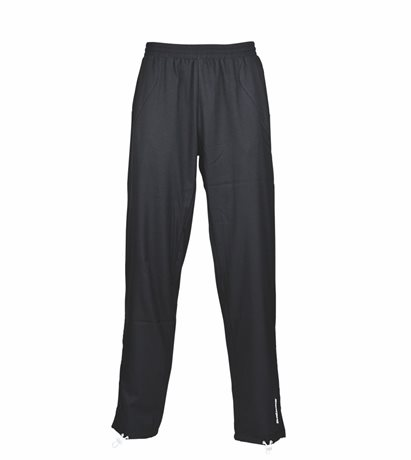 Babolat Pant Boy Match Core Black 2015