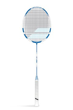 Produkt Babolat First I Blue