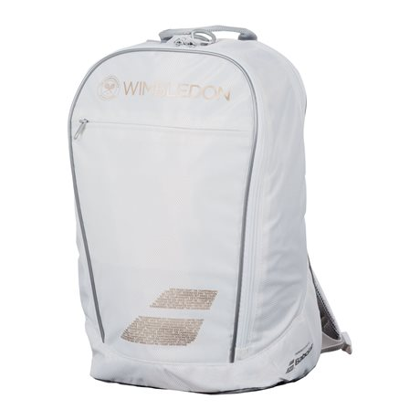 Babolat Club Backpack Wimbledon 2019