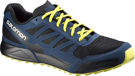 Salomon City Cross Aero 379826