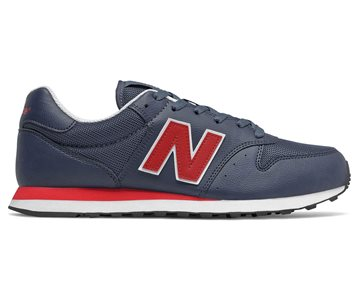 Produkt New Balance GM500TC1