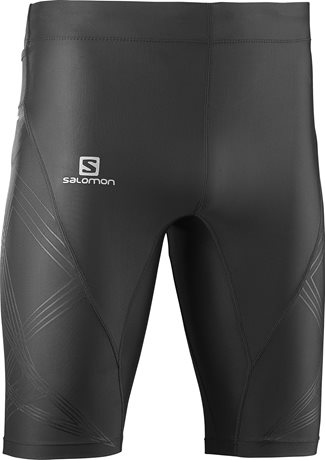Salomon Intensity Short Tight 379468