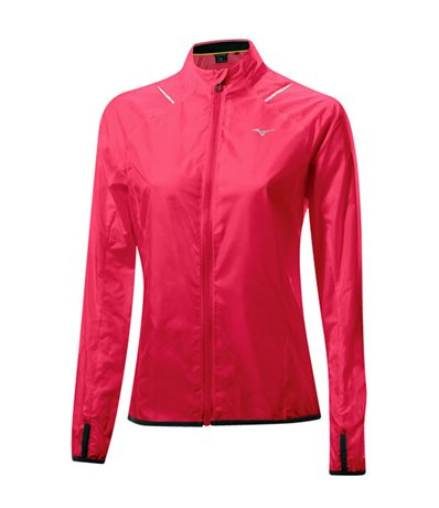 Mizuno ImpermaLite® Jacket J2GC420165