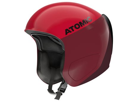 ATOMIC REDSTER REPLICA Red 20/21