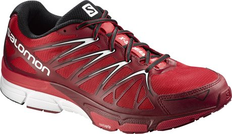 Salomon X-Scream Foil 379188
