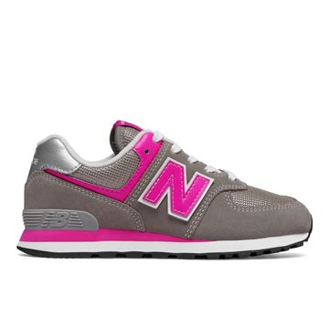 Produkt New Balance GC574GP