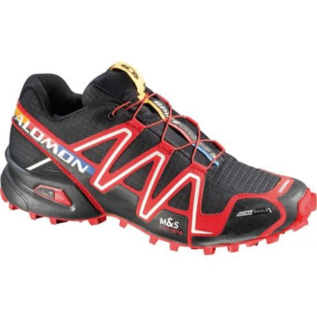 Salomon Spikecross 3 CS 352849