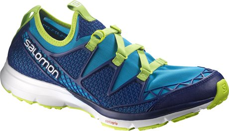 Salomon Crossamphibian 379674