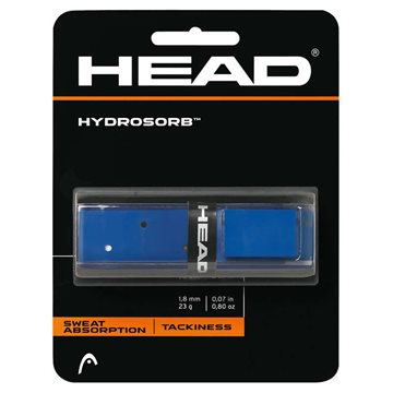 Produkt HEAD HydroSorb Grip Mixed 1ks