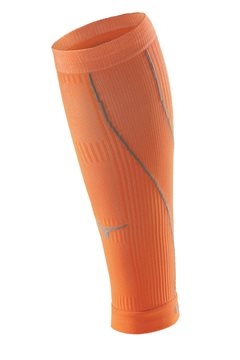 Produkt Mizuno Compression Supporter J2GX5A11Z54